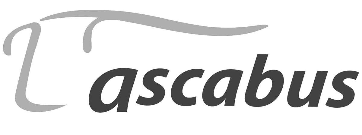 ASCABUS