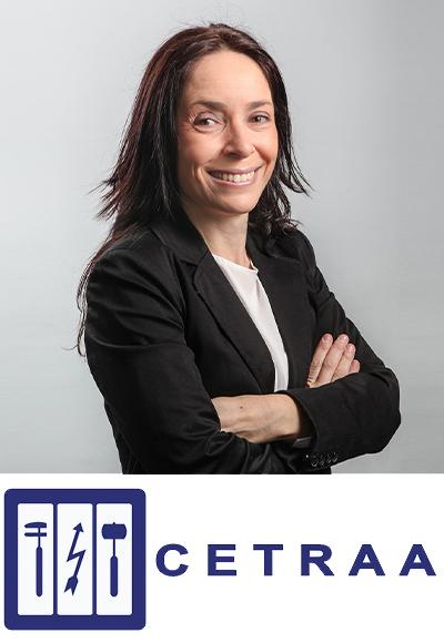 Ana Ávila