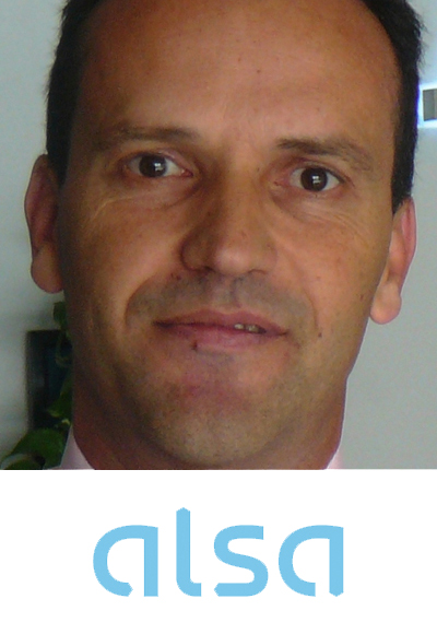 Eduardo Mayoral