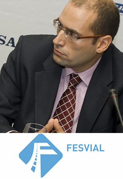 Javier Llamazares