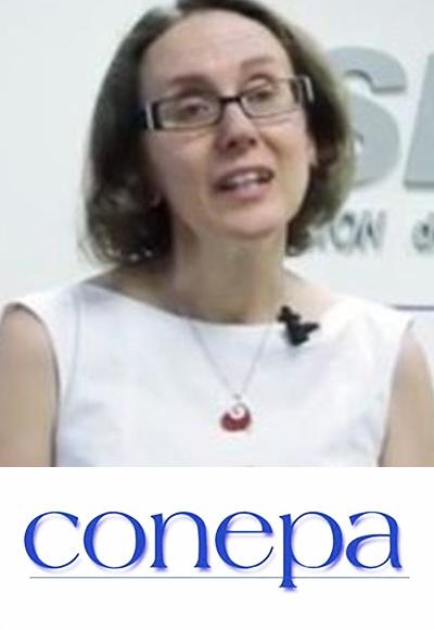 Nuria Álvarez