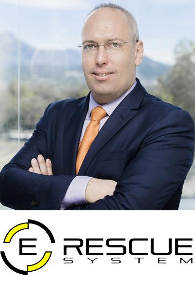 Sergio de Rico