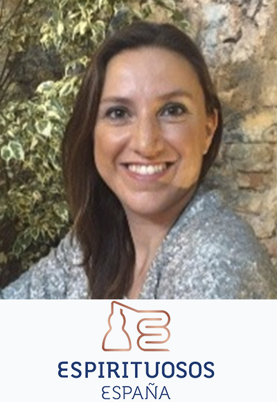 Teresa Escalante