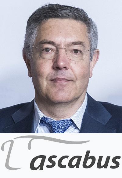 Agustín Gómez