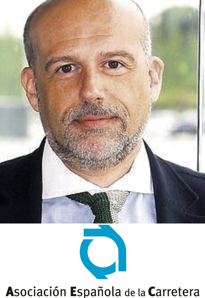 Jacobo Díaz Pineda