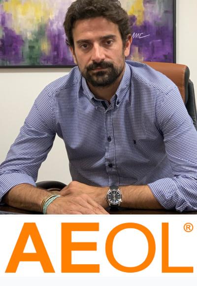 Julio Aparicio Esteve