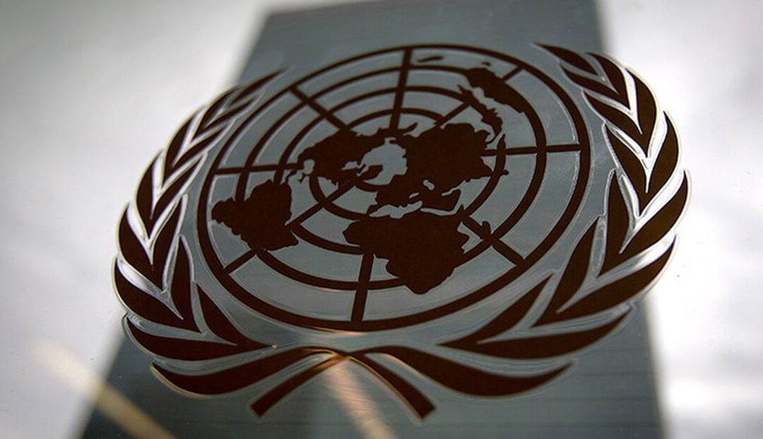 VI Semana Mundial de las Naciones Unidas para la Seguridad Vial